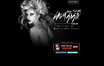 Official website - Born This Way Single