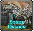 Stone Dragon large icon