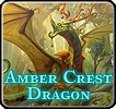 Amber Crest Dragon large icon