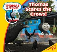 ThomasScarestheCrows