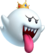 King Boo MMWii