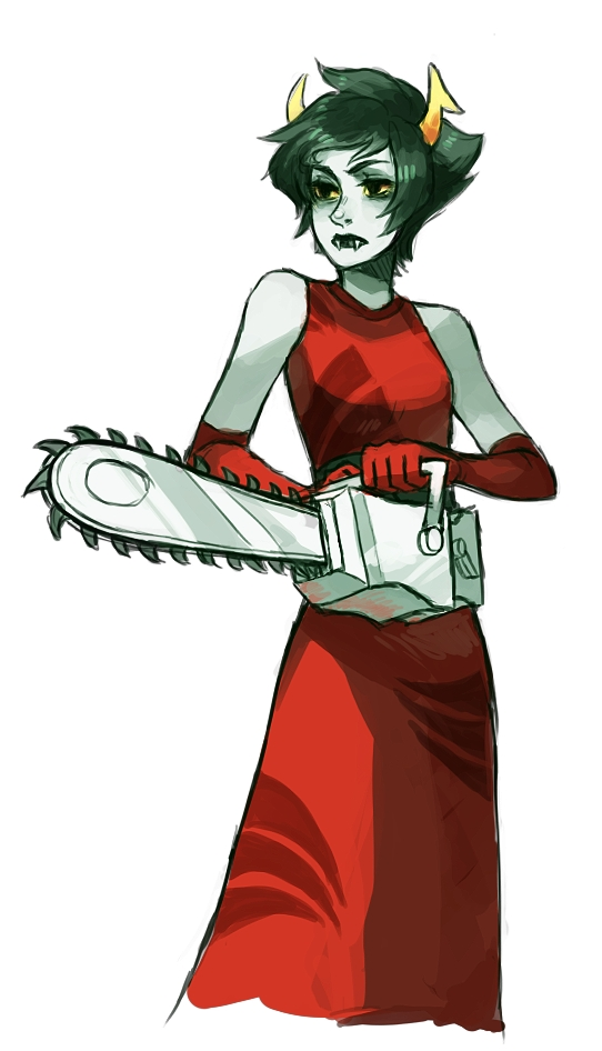 Kanaya_Maryam_full_734848.jpg