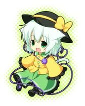 Koishi 20