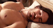 Gwaine-sleeping-3x04