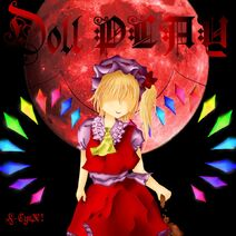 Doll PLAY-Final-