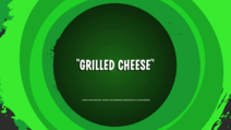 Merrie Melodies - Grilled Cheese