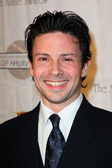 Jason marsden2