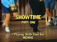 Showtime1.2