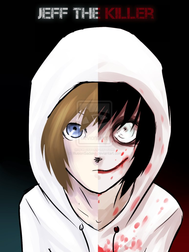 http://images1.wikia.nocookie.net/__cb20130513013710/creepypasta/images/3/3c/Jeff_the_killer_preview_by_illusionsadako-d5q909x.png.jpg