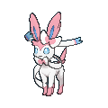 Sylveon XY