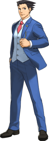 PhoenixWright-AA5
