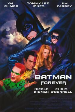 3-BatmanForeverposter