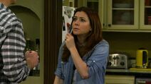 Himym 050813a thumb 640x360