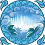 Heroes VI Trail of Clouds Icon