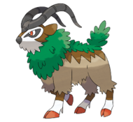 Gogoat