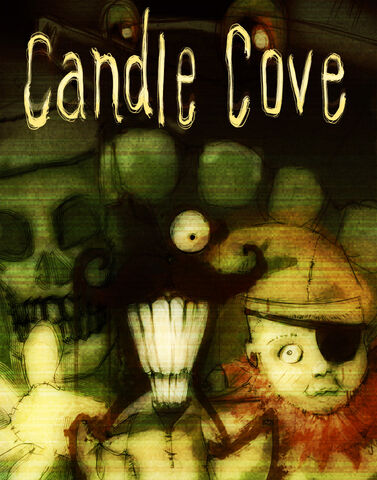 Candlecove