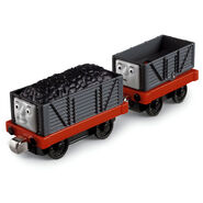 Take-n-PlayTroublesomeTrucks