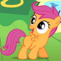 -Scootaloo.png