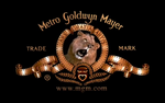 MGM 2005