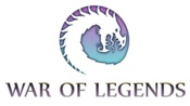 WarOfLegendsLogo