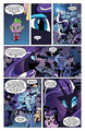 Comic issue 7 page 4.png