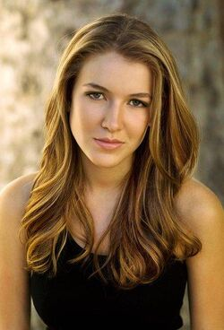 Nathalia-ramos111