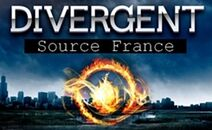 Divergent - france