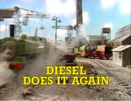 DieselDoesItAgainUStitlecard