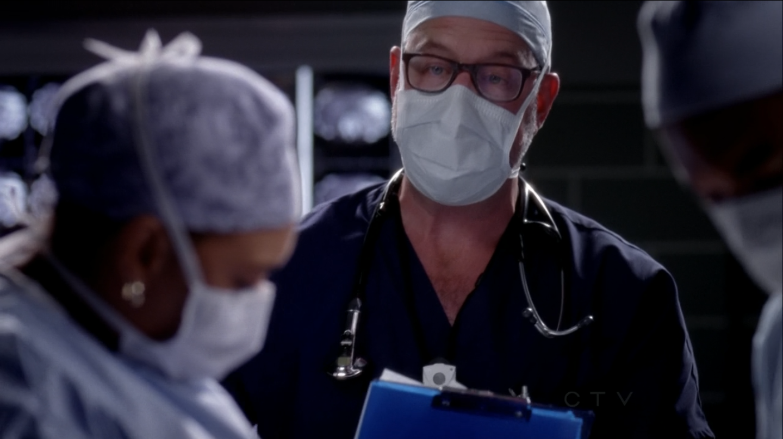 Kinox Greys Anatomy