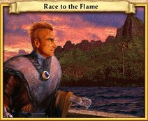 RaceToTheFlame image