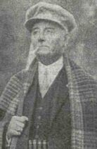 Cesare Mori