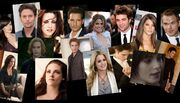 Twilight-Cast-Characters-vamp fan 25-28755708-1440-820