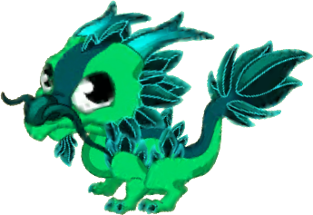 how to make a jade dragon in dragonvale