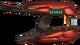 80px-T-25_DER_J.png