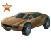Item desertwarrior bronze 01