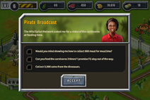 Pirate Broadcast 1
