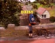 Daisy(episode)1986UKtitlecard