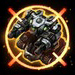 MightyMouse SC2-HotS Icon