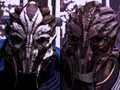 2186 turian councilors.png