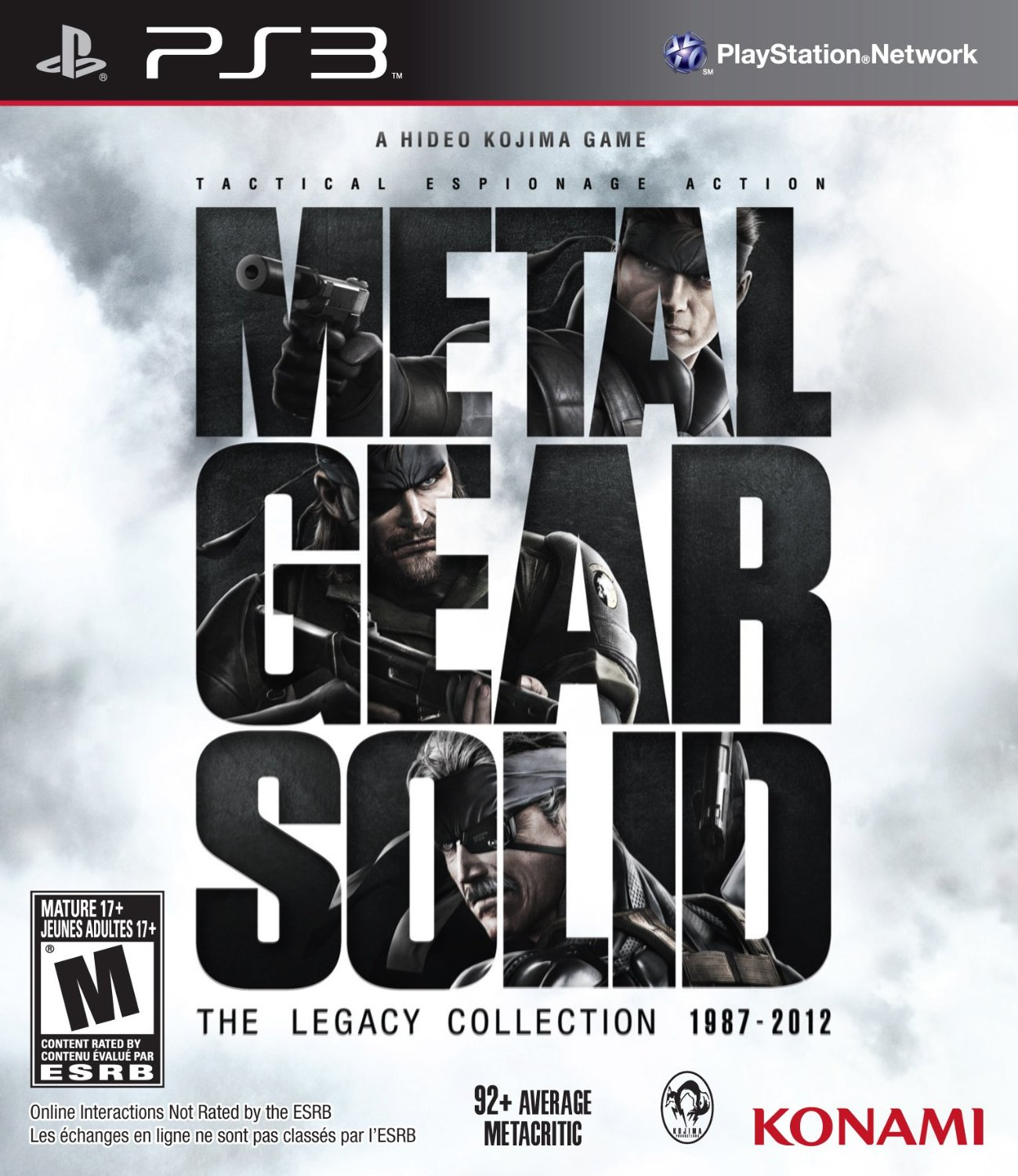 http://images1.wikia.nocookie.net/__cb20130518055242/metalgear/images/b/b9/Metal-Gear-Solid-The-Legacy-Collection.jpg