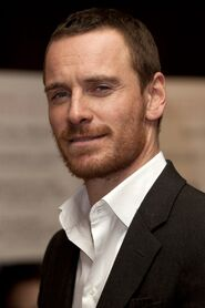 Michael-fassbender