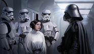 SW-Diplomacy-MagaliVilleneuve