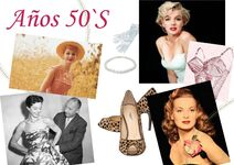 A os 50 blog copia