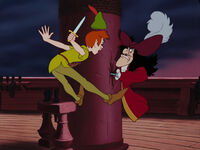 Peter-pan-disneyscreencaps.com-7966