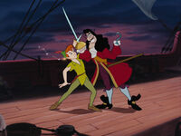 Peter-pan-disneyscreencaps.com-8145