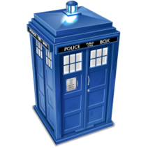 TARDIS