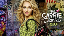 The-carrie-diaries-2