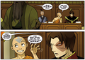 Aang and Zuko at assembly.png