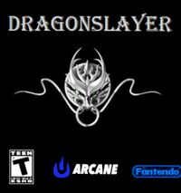 DragonSlayerbox