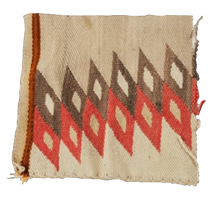 Sitting Bull's Riding Blanket